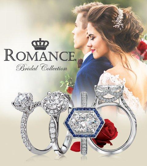 Lowe S Jewelers Finest Jewelry